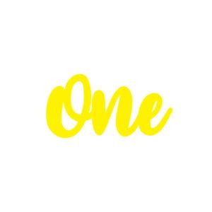 SVG Files_Free One SVG