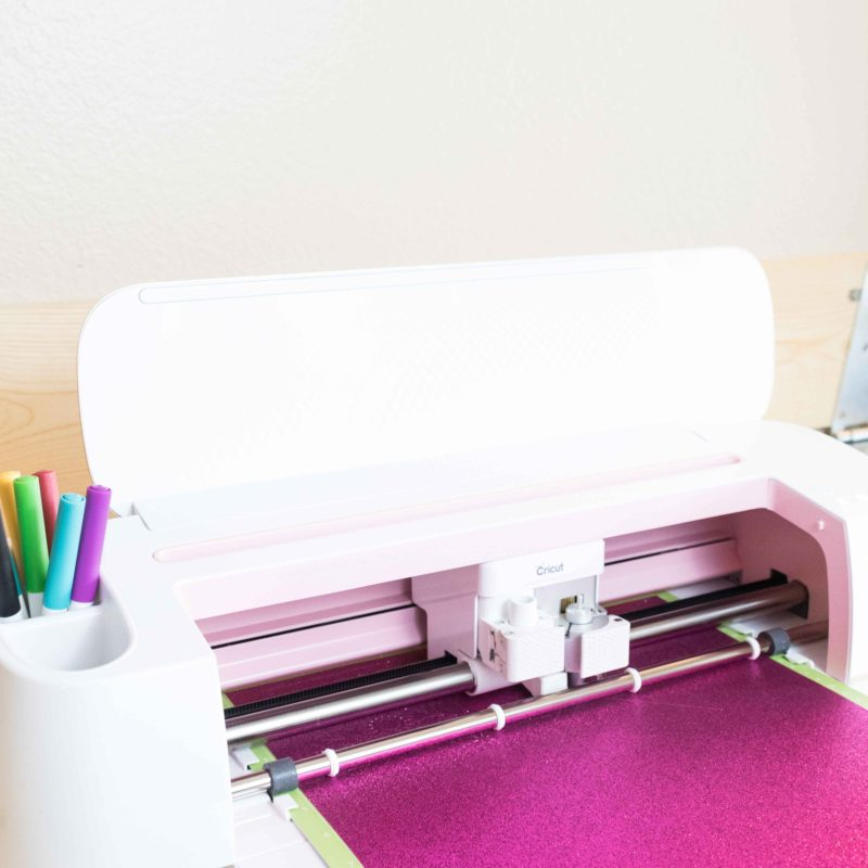 What is a Cricut & 50+ Things you Need to Know before Buying one
