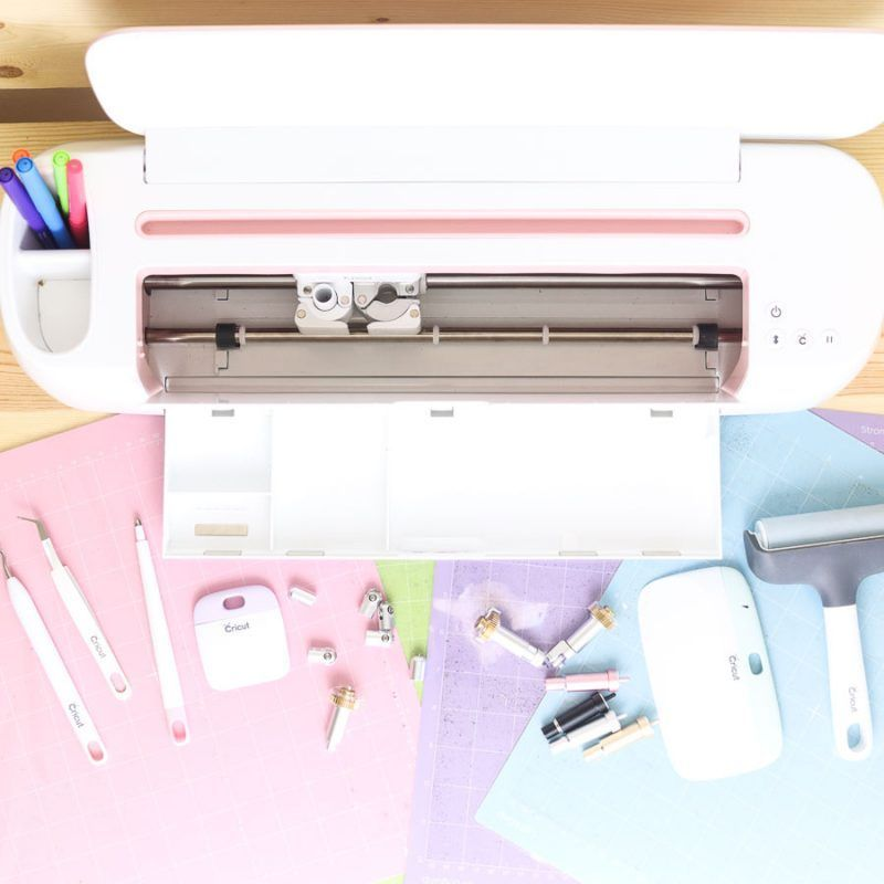 Cricut Maker Review | Is it worth it? Everything you need to Know