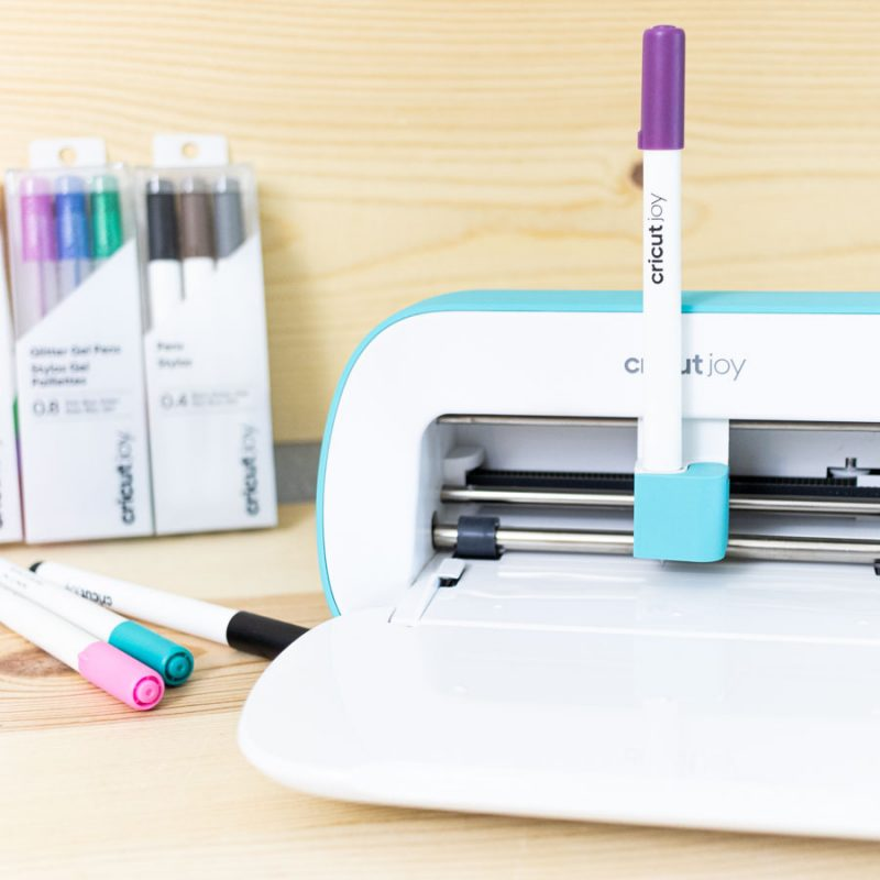 Cricut Joy Guide – Everything You Need To Know