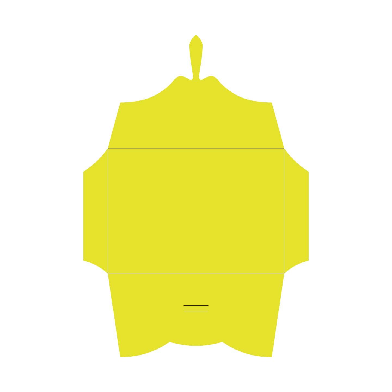 fancy envelope envelope free svg 1