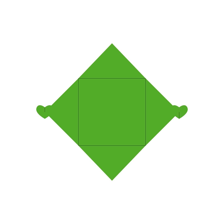 square envelope free svg 2