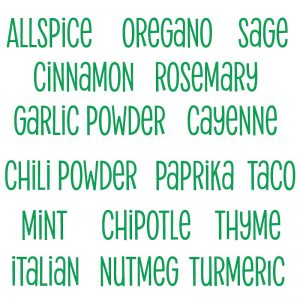 Spice-List-for-Labels-Free-SVG-1