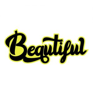 Beautiful-FREE-SVG